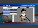 MLB Bobblehead Pros Screenshot #9 for Xbox 360 - Click to view