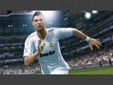 Pro Evolution Soccer 2013 Screenshot #7 for Xbox 360 - Click to view