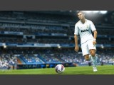 Pro Evolution Soccer 2013 Screenshot #8 for Xbox 360 - Click to view