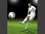 Pro Evolution Soccer 2013 Screenshot #3 for PS3 - Click to view