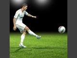 Pro Evolution Soccer 2013 Screenshot #5 for PS3 - Click to view