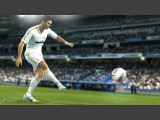 Pro Evolution Soccer 2013 Screenshot #9 for PS3 - Click to view