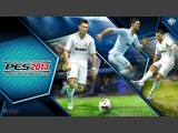 Pro Evolution Soccer 2013 Screenshot #10 for PS3 - Click to view