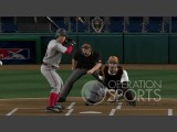 Operation Sports Screenshot #103 for Xbox 360 - Click to view