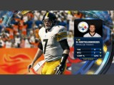 Madden NFL 13 Screenshot #16 for Xbox 360 - Click to view