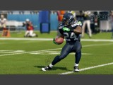 Madden NFL 13 Screenshot #17 for Xbox 360 - Click to view
