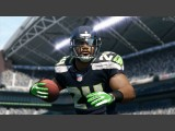 Madden NFL 13 Screenshot #18 for Xbox 360 - Click to view