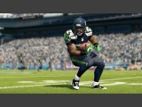 Madden NFL 13 Screenshot #19 for Xbox 360 - Click to view