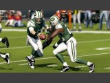 Madden NFL 13 Screenshot #20 for Xbox 360 - Click to view