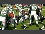 Madden NFL 13 Screenshot #22 for Xbox 360 - Click to view