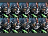 Madden NFL 13 Screenshot #25 for Xbox 360 - Click to view