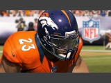 Madden NFL 13 Screenshot #27 for Xbox 360 - Click to view