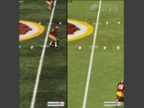 Madden NFL 13 Screenshot #30 for Xbox 360 - Click to view