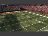 Madden NFL 13 Screenshot #31 for Xbox 360 - Click to view