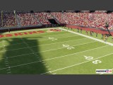 Madden NFL 13 Screenshot #32 for Xbox 360 - Click to view