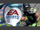 Madden NFL 13 Screenshot #36 for Xbox 360 - Click to view