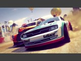 DiRT Showdown Screenshot #7 for Xbox 360 - Click to view