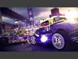 DiRT Showdown Screenshot #10 for Xbox 360 - Click to view