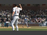 MLB '08: The Show Screenshot #9 for PS3 - Click to view