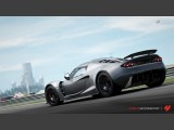 Forza Motorsport 4 Screenshot #97 for Xbox 360 - Click to view