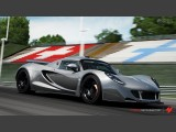 Forza Motorsport 4 Screenshot #98 for Xbox 360 - Click to view