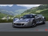 Forza Motorsport 4 Screenshot #100 for Xbox 360 - Click to view