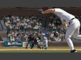 MLB '08: The Show Screenshot #10 for PS3 - Click to view