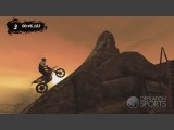 Trials Evolution Screenshot #10 for Xbox 360 - Click to view