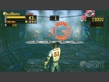 Diabolical Pitch Screenshot #6 for Xbox 360 - Click to view