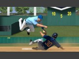 MLB '08: The Show Screenshot #11 for PS3 - Click to view