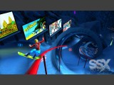 SSX Screenshot #84 for Xbox 360 - Click to view