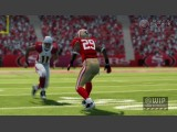 Madden NFL 13 Screenshot #39 for Xbox 360 - Click to view