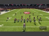 Madden NFL 13 Screenshot #40 for Xbox 360 - Click to view