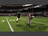 Madden NFL 13 Screenshot #41 for Xbox 360 - Click to view