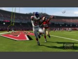 Madden NFL 13 Screenshot #42 for Xbox 360 - Click to view