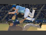 MLB '08: The Show Screenshot #12 for PS3 - Click to view