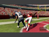 Madden NFL 13 Screenshot #43 for Xbox 360 - Click to view