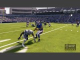 Madden NFL 13 Screenshot #44 for Xbox 360 - Click to view
