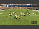 Madden NFL 13 Screenshot #45 for Xbox 360 - Click to view