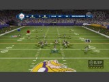 Madden NFL 13 Screenshot #47 for Xbox 360 - Click to view