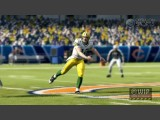 Madden NFL 13 Screenshot #48 for Xbox 360 - Click to view