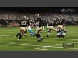 Madden NFL 13 Screenshot #49 for Xbox 360 - Click to view