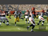 Madden NFL 13 Screenshot #51 for Xbox 360 - Click to view