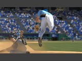 MLB '08: The Show Screenshot #13 for PS3 - Click to view