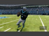 Madden NFL 13 Screenshot #53 for Xbox 360 - Click to view