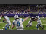 Madden NFL 13 Screenshot #54 for Xbox 360 - Click to view