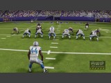Madden NFL 13 Screenshot #55 for Xbox 360 - Click to view