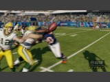 Madden NFL 13 Screenshot #57 for Xbox 360 - Click to view