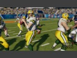 Madden NFL 13 Screenshot #58 for Xbox 360 - Click to view