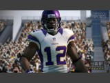 Madden NFL 13 Screenshot #60 for Xbox 360 - Click to view